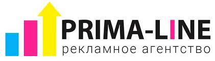 Нанесение логотипа на Наградные <b>плакетки</b> и панно в Москве