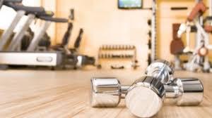 Gym Marketing Gurus