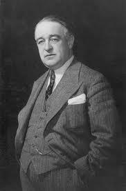Ernest Bertrand
