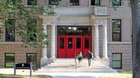 UW-Madison Department of Educational <b>Leadership</b> and <b>Policy</b> ...