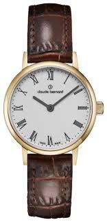 Наручные <b>часы claude bernard 20215</b>-<b>37JBR</b> — купить по ...
