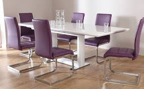 chair dining tables room contemporary:  images about modern dining on pinterest dining sets furniture and modern table