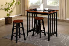 Space Saving Kitchen Table Sets The Space Saving Round Dining Table Furniture Global House