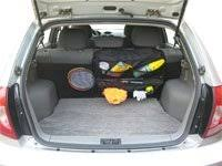 Автомобильные сумки и <b>органайзеры Comfort Address</b> — купить ...