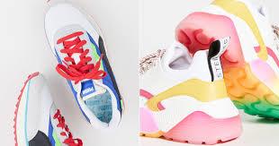 <b>Cute</b> Sneakers For Women 2020 | POPSUGAR <b>Fashion</b>