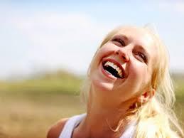 Resultado de imagem para imagens de felicidade
