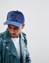 Купить мужскую кепку с принтом в интернет-магазине | Snik.co ...