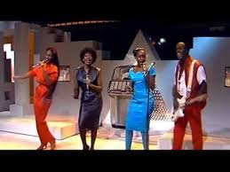 <b>Boney M</b> -- <b>Kalimba</b> De Luna Video HQ - YouTube | Музыка