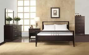storage bed bedroom set athens brown