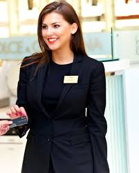 welcome to harrods harrods careers our people