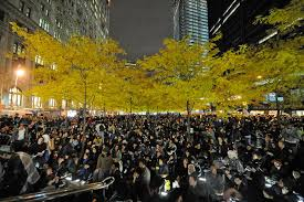 occupy wall street movement essay occupy wall street timelines los occupy wall street movement essaythe movement lives on years later occupy has succeeded in occupy wall