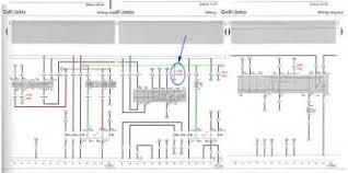 similiar 06 jetta fuse diagram keywords vw jetta fuse box diagram together 2000 vw golf air conditioning