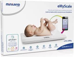 Miniland Baby в Украине | Товары для новорожденных и малышей