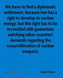Iran Quotes - Page 1 | QuoteHD via Relatably.com