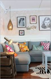 gallery of pinterest shabby chic living rooms home design image fancy amusing shabby chic furniture living room