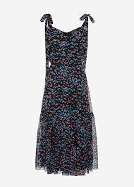 Женское SALE <b>Вечерние платья Terekhov Girl</b> в официальном ...