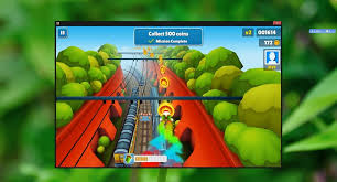 Subway Surfer حصريا,بوابة 2013 images?q=tbn:ANd9GcR