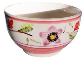 <b>Салатник</b> 14 см <b>FIORETTA Flower</b> Fantasy TDB024 купить в ...