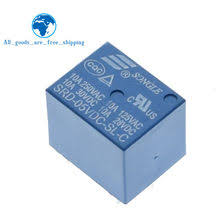 Popular <b>5v</b> Relay <b>Songle</b>-Buy Cheap <b>5v</b> Relay <b>Songle lots</b> from ...