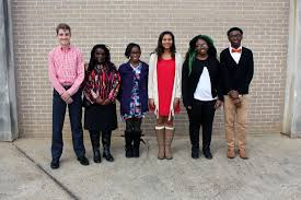 mpsd students tops in mlk essay contest com mpsd students tops in mlk essay contest
