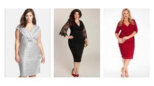 Top 100 Plus size <b>summer dresses</b>, plus size cocktail <b>dresses</b> for ...
