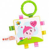 Маленькая умница - игрушки и товары для детей в Тольятти и ...