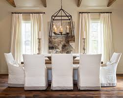 Dining Room Chair Seat Slipcovers Dining Room Dining Room Chair Seat Slipcovers Cover Sure Fit