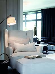 bedroom reading chair pleasing ideas  ideas about bedroom reading chair on pinterest reading