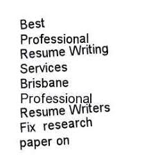 nursing school application essay Best Resume Writing Services Chicago  Nursing School Essay on best resume writing