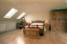 Loft Conversion Bedroom Design Sunlight Loft Bedroom Sunlight Lofts Bedrooms Pinterest