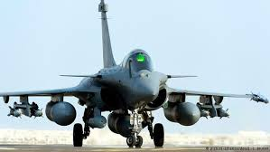 Image result for french jets bombs syria