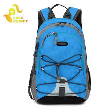 Detail Feedback Questions about Mini Backpack for Teenage Girls ...