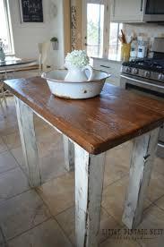 rustic kitchen island: farmhouse style kitchen island rustic kitchen island farmhouse style kitchen island