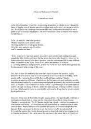 compare and contrast essay example for college comparison compare and contrast essay example for college comparison and resume narrative essay example