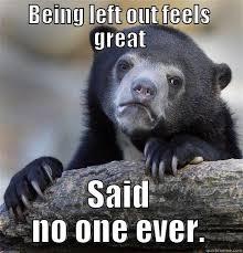 julie.miller.718's funny quickmeme meme collection via Relatably.com
