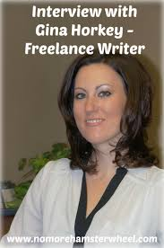 how to become a lance writer in days or less how to become a better writer faster the write practice
