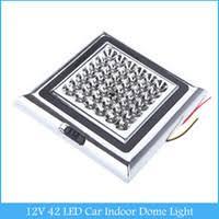 12v Ceiling Light <b>Dome</b> Online Wholesale Distributors, 12v Ceiling ...