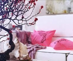 the bonsai tree in interior design decoration care bonsai tree interior
