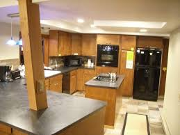 kitchen ceiling lighting design. medium size of kitchen designmagnificent french country light fixtures lights under cabi ceiling lighting design