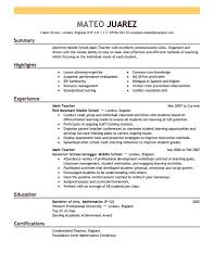 objective of a resumes template good objectives for a resume job great objectives for resumes resume templates great objectives for a resume