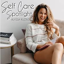 Self Care Spotlight
