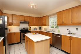 kitchen cabinets oak refacing kitchen cabinet refacing oak new refacing kitchen cabinets u the