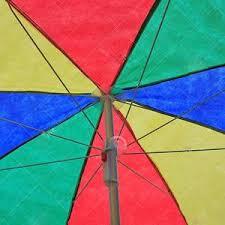 Image result for payung berniaga besar