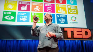 how we can make the world a better place by michael green how we can make the world a better place by 2030 michael green ted talks