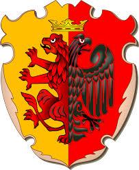 Duchy of Sieradz