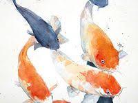 Painting and Ilustration: лучшие изображения (46) | Картины ...