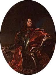 Jules-François de Saxe-Lauenbourg