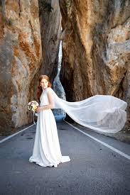 Rhinestone cape <b>veil</b> Bridal cape Wedding cape Crystal   Etsy