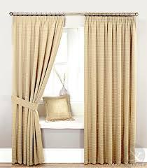 bedroom window curtains pics inspiration golimeco window  bedroom window curtains and drapes window