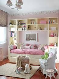 Of Girls Bedroom Bedroom Girls Bedroom Terrific Girls Bedroom With Single Bed And